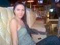 See Natali43231's Profile