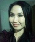 See Gulshana82's Profile