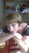 See Elena1964's Profile
