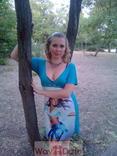 See Victoria876's Profile