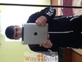See Arsen86's Profile