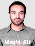 See Wajid85's Profile
