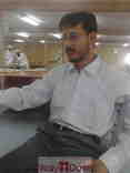 See Saqi421's Profile