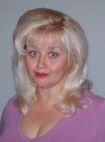 See Jannie's Profile
