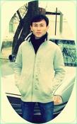 See Yuri8314's Profile