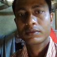 See raj kumar's Profile