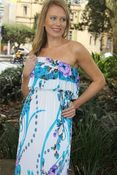 See Godlywoman90's Profile