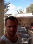 See Alex Znt's Profile