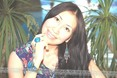 See FARHUNDA's Profile