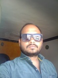 See taksh's Profile