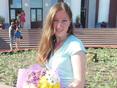 See Olgathe luckiest's Profile