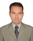 See malik8888's Profile