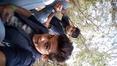 See Rey jariwala's Profile