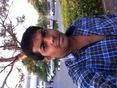 See Kanna7669's Profile