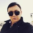 See Korean9251881's Profile