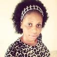 See Nyanduli05's Profile