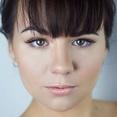 See Kristinka sweety's Profile