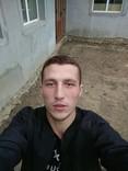 See Kutuzov 's Profile