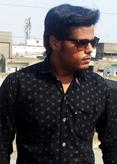 See sanjayyyy's Profile
