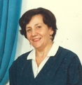 See nellilev's Profile