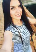 Yulia4242 : Hi