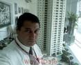See cilpato's Profile