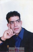 See mouha101's Profile