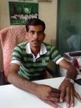 See raaz's Profile