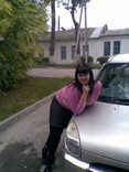 See anet125's Profile