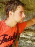 See Alex429995's Profile