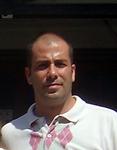 See MAXIM0123's Profile