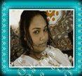 See Aseefa's Profile