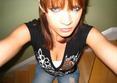 See lovediana's Profile